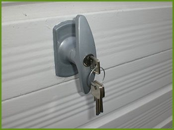 Miami Elite Locksmith Miami, FL 305-704-9592